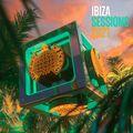 Ibiza Sessions Mini Mix | Ministry of Sound