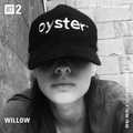 Willow - 6th July 2017