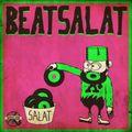 #386 RockvilleRadio 18.03.2021: The Beatsalat