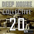 Deep House Collective [DHC] 20 - Live @ ENTRY Royal Pier, Southampton