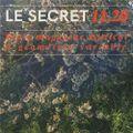 Le Secret S11 E20