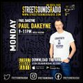 DJ Dakeyne StreetSounds Radio Show #4