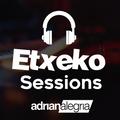 """Adrian Alegria @ Hamaika Telebista """"Etxeko Sessions"""" (2020-04-10)"""