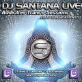 04-25-2021 Addictive Trance