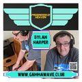 DYLON HARPER (UK) - Progressive Classics 21-11-2020