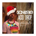 Acid Drop #35 - Christmas Special