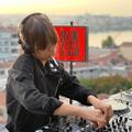 Sevil for RLR @ Suma Han, Istanbul 10-04-2019