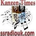 Kanzen Times Show #19 With Guest Mix by Jonni Haus(Bielefeld, Germany).mp3