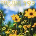 Deep Time 193 [UA-RU]