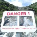Canyon Impétueux (mix for ouiedire.net)