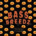 Bass Breedz Vol.17 (Halloween)