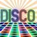 Disco City 4/21