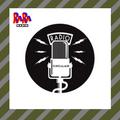 RADIO CIRCULAIR @ RARARADIO 03-09-2020