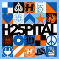 H25PITAL Birthday Mix (Mixed by Ray Keith)