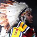 New Directions: Thundercat, The Stepkids, Terrace Martin, Vulfpeck, Kamasi Washington, Alfa Mist...