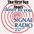Doug Wood presents - Signal Radio The First 10 Years