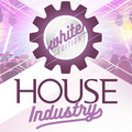 CLOSING White Industry - Will Turner