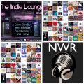 Indie Lounge Sunday 22nd March