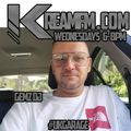 Gemz DJ - KreamFM.COM 27 JAN 2021