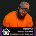 Frankie Feliciano & DJ Beloved  11 APR 2019