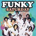 "DJ PHAROAH "" Funky Saturday "" 10-2012 Vinyl Mix ***** LIVE *****"