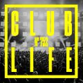 CLUBLIFE by Tiësto Podcast 752