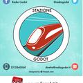 Stazione Godot #17Settembre16