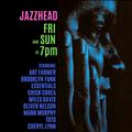 JazzHead #81
