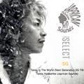 Tamio In The World (Next Generation 5G 79 ) /Tamio Yamashita (Japrican Sounds)