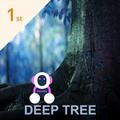 Deep Tree