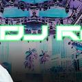 2013 EDM Ultra Mega MIXXX / 2013/09/27 Out Now!!