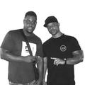 About The Music - DJ Timbawolf + MC Blenda - 30 January 2021