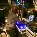 The Magic Box Show With Deano Jones on Golddust Radio 10-9-20
