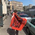 Marius Georgescu for RLR @ Control Club, Bucharest 06-15-2019