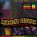 Paul Rootsical & Ras Dan-I - Midnight Session - November 2015