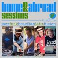 home&abroad sessions vol. 03