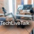 TechLiveTalk   Ausgabe 6   Gast: Martin Geuß (Dr.Windows)   Vom 05.06.2020