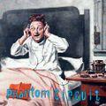Phantom Circuit #330 - Narcotic Hum Pit