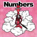 Numbers Monthly Mix Feb '19 Mixed By DJ ASOMA