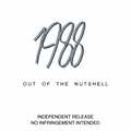 Disco Boot Mix - 1988 Out of the Nutshell