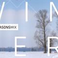 Winter Mix by elyella djs