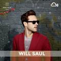 SOHO HOUSE // 015 : WILL SAUL