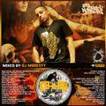 DJ MODESTY - THE REAL HIP HOP SHOW N°370