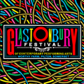Glastonbury remembered-show2 with Dave Phelps