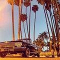 "Futuristik Thug Love Part XLVII / SE4 EP4 "" BACK TO CALI / L.A.City Of Angels"""