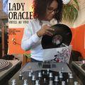 Lady Oracle x Vinyls Ao Vivo