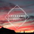LOCKDOWN 2020 mixtape