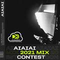 Picklock / AIAIAI Mix Contest 2021