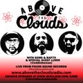 Above The Clouds Radio - #233 - 3/6/21 feat. Lumin (@oddinhuman)