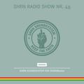 Shrn Radio Show Nr. 49